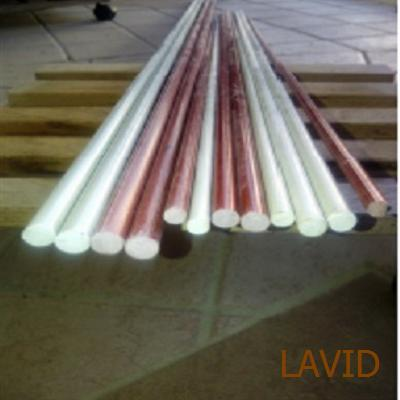 Tutores de fibra de vidrio lavid es - Varillas de fibra de vidrio ...